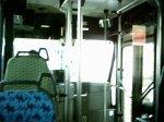 Le 28/10/2004 sur la ligne 3.