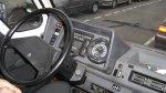 Renault Master n° 938 sur le service de la Navette gratuite de centre-ville d'Epinal le 19/01/2006.