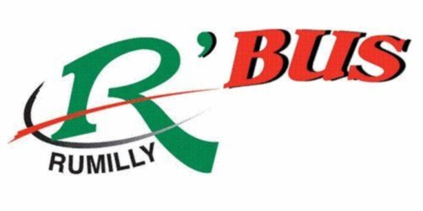 R'Bus Rumilly