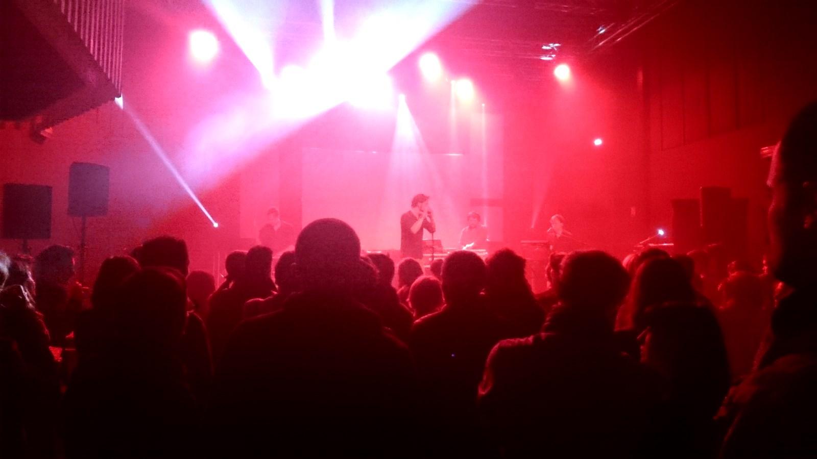 Concerts, artistes et RDV dans l'agglo Dsc_0724
