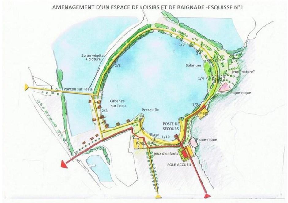 Source : ville de Thaon-les-Vosges.