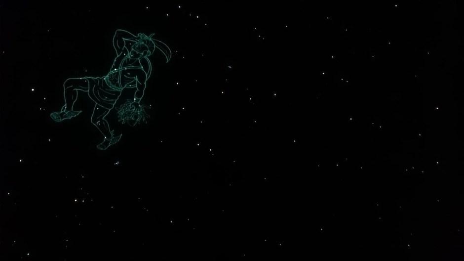 La nuit des étoiles 2016 - Planétarium d'Epinal.